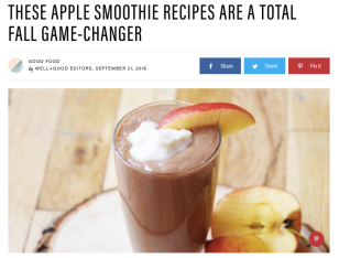 aloha-apple-smoothies